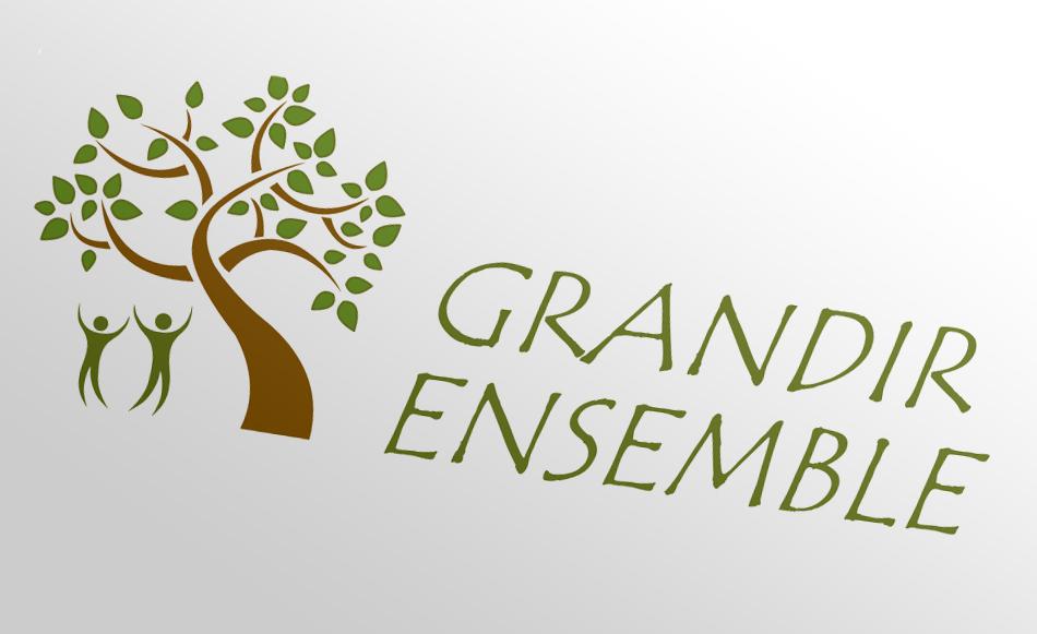 _0004_logo_rgb_grandirensemble