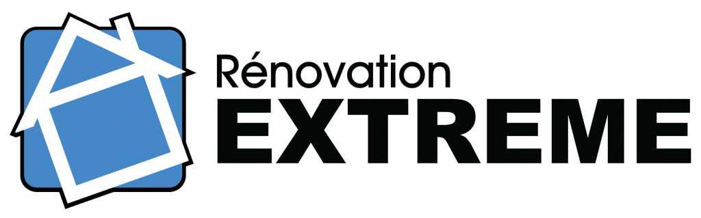 renovation extreme logo