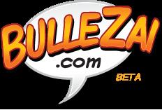 bullezai logo