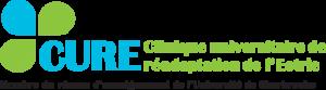 Logo Coop Cure