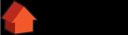 logocasa