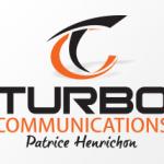 temoignages_turbo
